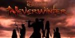 Gioco online Neverwinter