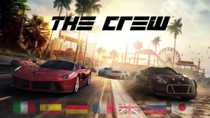 Giochi belli per PC: the crew