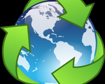 Migliorare efficienza energetica