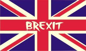 il Brexit
