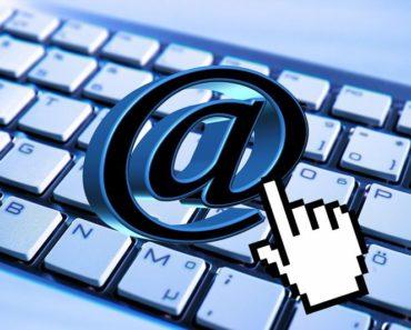 posta certificata liberomail