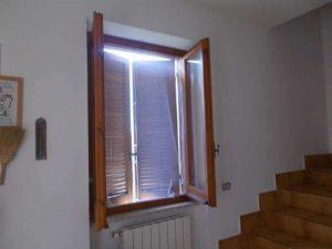 sistemare porte e finestre