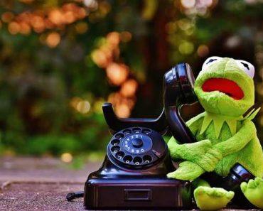 disdire contratto telefonia fissa