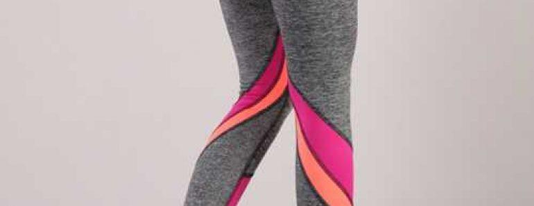 miglior abbigliamento per allenamenti