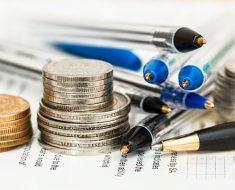 aprire un conto di investimento